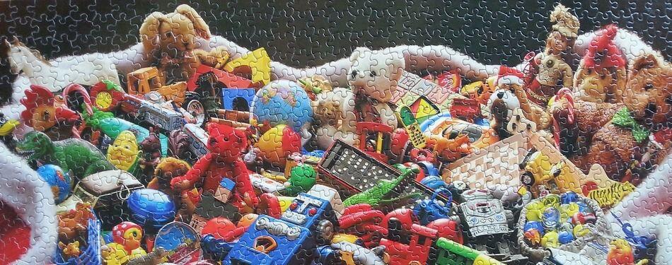 Glimpie | Jeugd speelgoed, Jaren 80 speelgoed, Jaren 80 kinderen