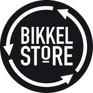 Bikkel Store