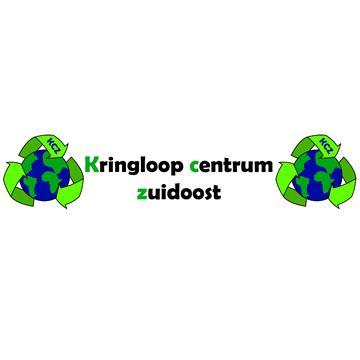 Kringloop Centrum Zuidoost