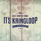 It's Kringloop