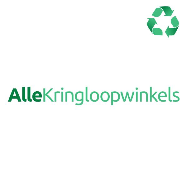 Kringloopwinkel De Veense Woonkamer - Hooglanderveen